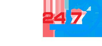 Электрик Казань - срочный вызов на дом недорого круглосуточно цены на услуги мастера слесаря 24 часа выезд.